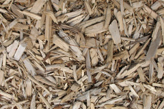 biomass boilers Stoke On Trent