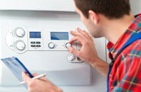 free commercial Stoke On Trent boiler quotes