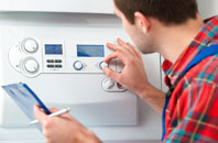 free Stoke On Trent gas safe engineer quotes