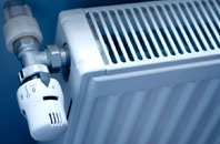 free Stoke On Trent heating quotes