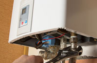free Stoke On Trent boiler install quotes