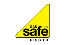 gas safe companies Stoke On Trent
