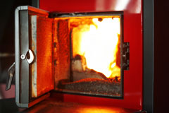 solid fuel boilers Stoke On Trent